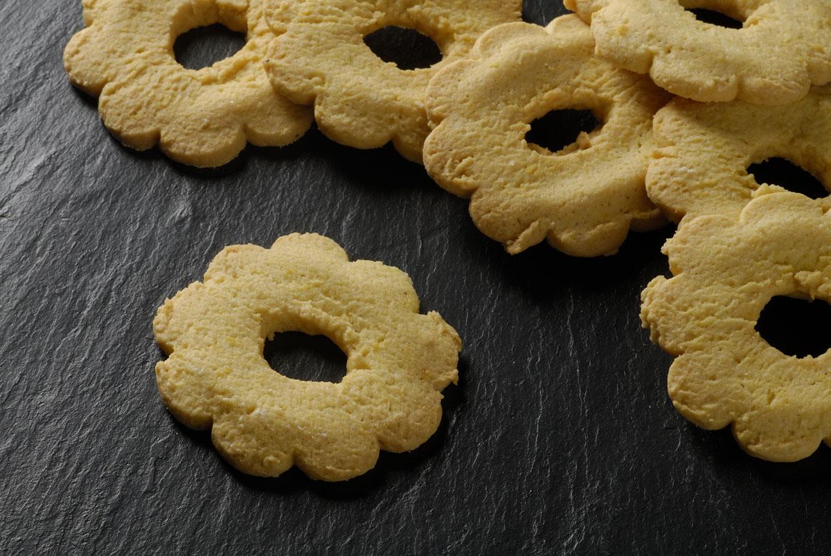 Biscotti Caserecci | Panificio Morelli