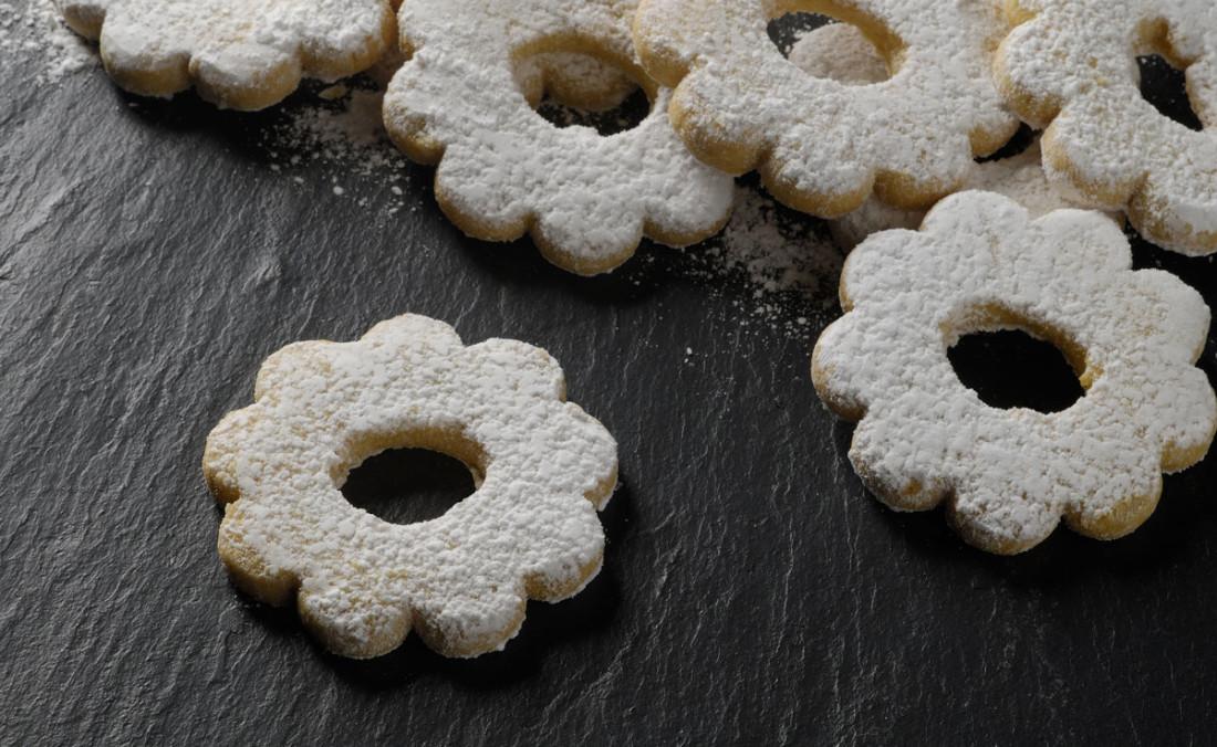 Biscotti Canestrelli | Panificio Morelli