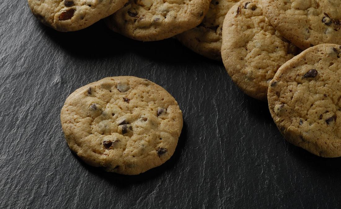 Biscotti Americani | Panificio Morelli