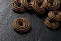 Biscotti al cacao | Panificio Morelli