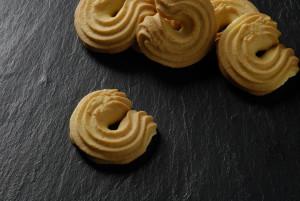 Biscotti Integralbianco   Panificio Morelli