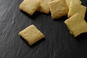 Biscotti al cocco | Panificio Morelli