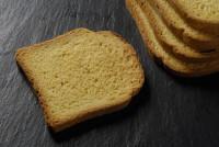 Fette Biscottate Integralbianco | Panificio Morelli