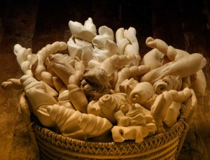 Morelli Panificio Mantova