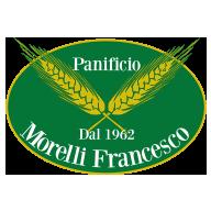 Panificio Morelli Francesco | Bagnolo S. Vito (Mn)