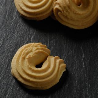 Biscotti Integralbianco | Panificio Morelli