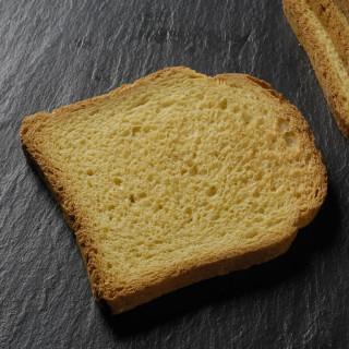 Fette biscottate Integralbianco