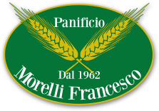Panificio Morelli Francesco - Mantova